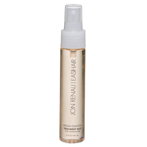 Wig Accessories : Jon Renau / EasiHair Argan Smooth Treatment Mist (AS-TM)