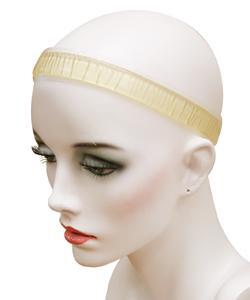Wig Accessories : Comfy Grip