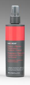 Wig Accessories : Hair U Wear Protect & Renew