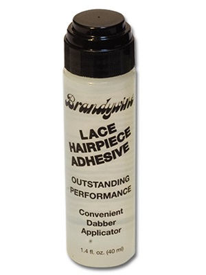 Wig Accessories : Lace Adhesive (#1215)