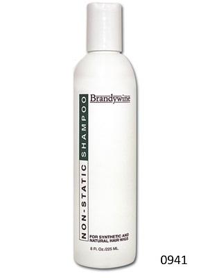 Wig Accessories : Shampoo (#941)