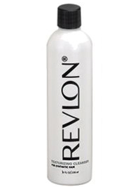Wig Accessories : Revlon Wig Texturizing Cleanser (Shampoo) (#6728)