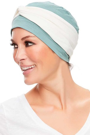 Wig Accessories: Jon Renau Softie Accent (Solid Colors)