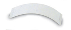 Wig Accessories : Tape Precut Regular (#1235)