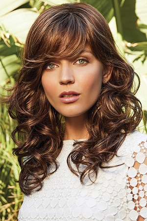 Amore Wigs : Brittany (#2538)