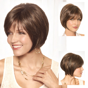 Amore Wigs : Cassidy (#2611)