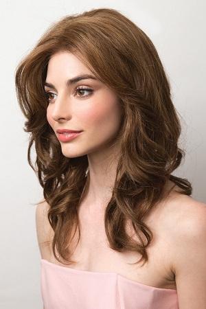 Amore Wigs : Charlotte Wavy (#8203)