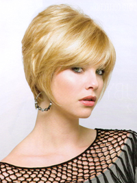 Emily by Amore Wigs