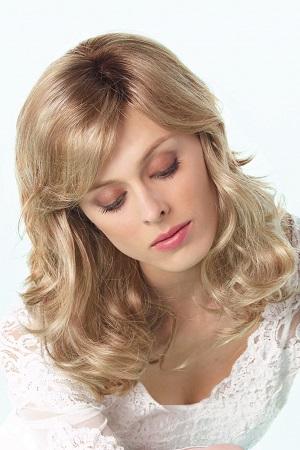 Amore Wigs : Laurel (#2557)