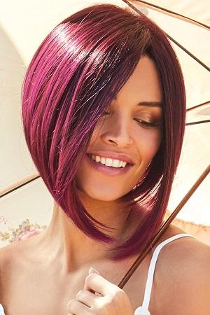 Amore Wigs : Marley XO Plus  (#2564)