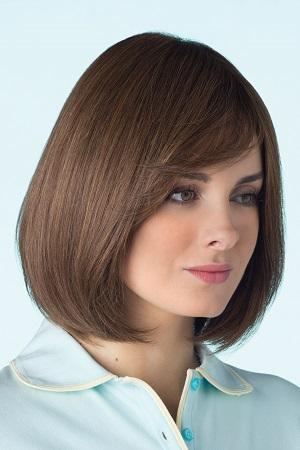 Amore Wigs : Quinn HH (#8200)