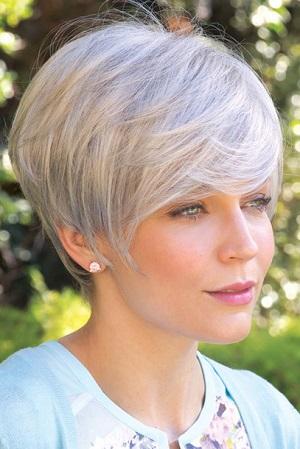Amore Wigs : Tiana XO (#2562)