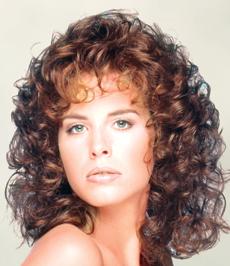 Aspen Wigs : Gabriella (#C-330)