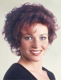 Aspen Wigs : Human Hair Designer's Choice Hand-Tied (#CH-60)