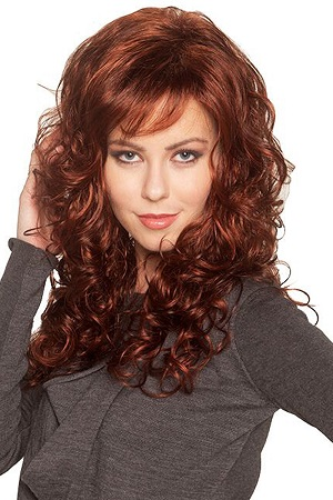 Belle Tress Wigs  Baywatch (#6022)