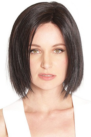 Belle Tress Wigs:  Cafe Chic (#6033)
