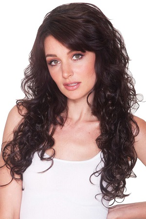 Belle Tress Wigs Hollywood (#6028)