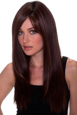 Belle Tress Wigs - Straight Press 23 (#6013)