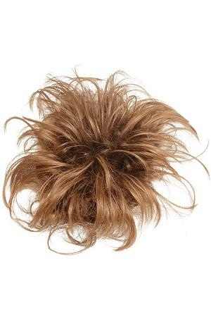 Belle Tress Wigs - Top Notch (#7001)