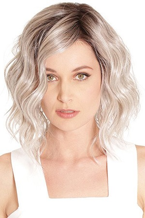 Belle Tress Wigs:  Vienna Roast (#6028)