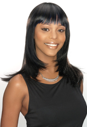 Agnes by Carefree Wigs