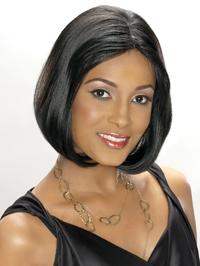 Alicia Carefree Wigs : Ann LF
