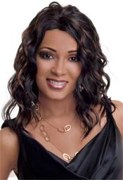Alicia Carefree Wigs : Brook LF