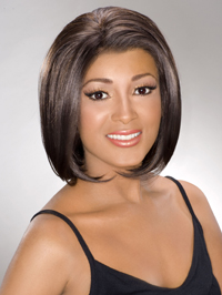 Alicia Carefree Wigs : Cari LF