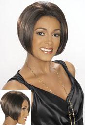 Alicia Carefree Wigs : Ethel LF