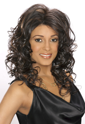 Alicia Carefree Wigs : Lola LF HS