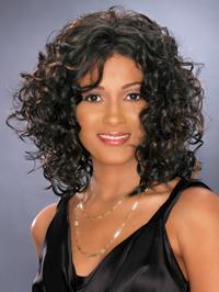 Alicia Carefree Wigs : Star LF