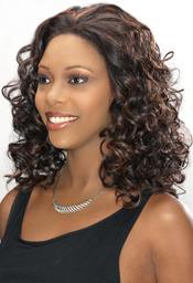 Alicia Carefree Wigs : Freda LF