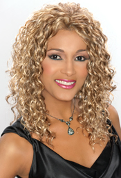 Alicia Carefree Wigs : Macy LF