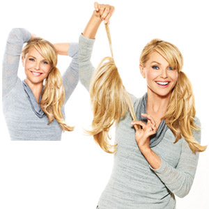 Christie Brinkley Additions: The Pony (CBCLPN)