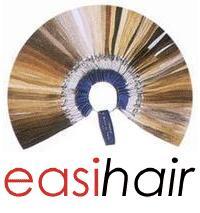 Wig Color Ring : EasiHair & EasiHair HD