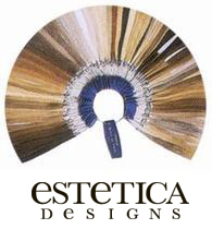 Wig Color Ring : Estetica Human Hair