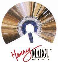 Wig Color Ring : Henry Margu Root & Henry Margu GR