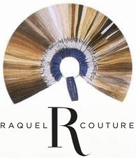 Wig Color Ring : Raquel Welch Couture
