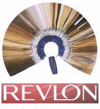 Wig Color Ring : Revlon/ Simply Beautiful
