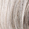 Eva Gabor Wig Color Sugared Smoke