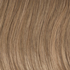 Eva Gabor Wig Color Mocha