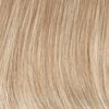 Eva Gabor Wig Color Sandy Blonde
