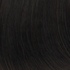 Eva Gabor Wig Color Black Coffee
