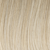 Eva Gabor Wig Color Sunkissed Beige