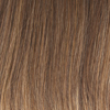 Eva Gabor Wig Color Chocolate Caramel