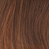 Eva Gabor Wig Color Dark Copper