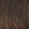 Eva Gabor Wig Color Dark Chestnut