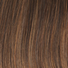 Eva Gabor Wig Color Hazelnut