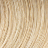 Eva Gabor Wig Color Golden Wheat Mist