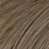 HIM Wig Color M14S Dark Ash Blonde